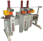 Hinge Inserting Machines